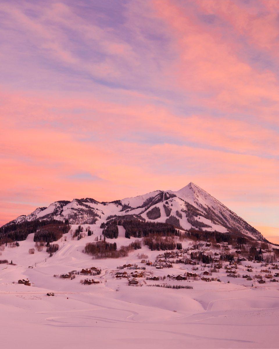 Mt_CB_Sunset_V-2